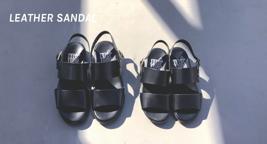 LEATHER SANDAL.jpg